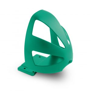 https://www.royalrider.it/wp-content/uploads/2018/05/esec_RR_prodotti_CAGE_GREEN-300x300.jpg
